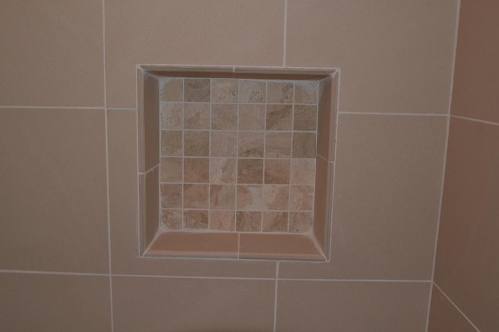 Annandale Bathroom - 1