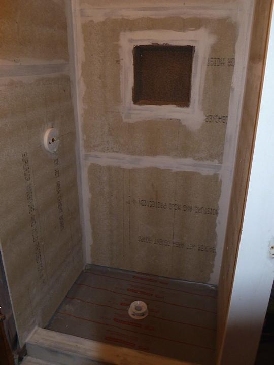 McLean 1 Bathroom - 11