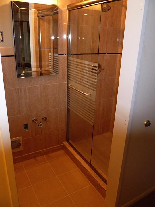 McLean 1 Bathroom - 13