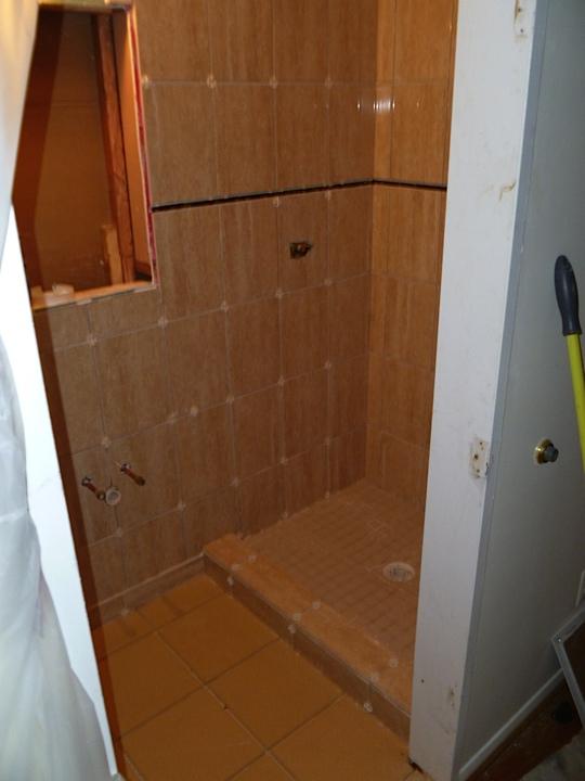 McLean 1 Bathroom - 14