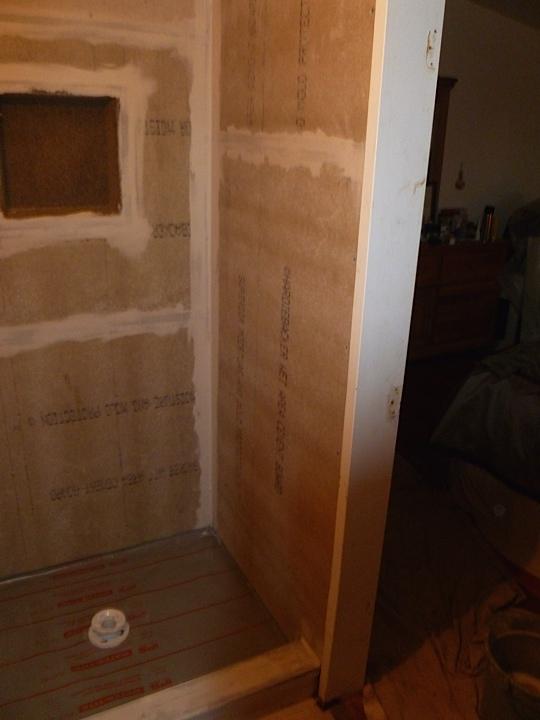 McLean 1 Bathroom - 15