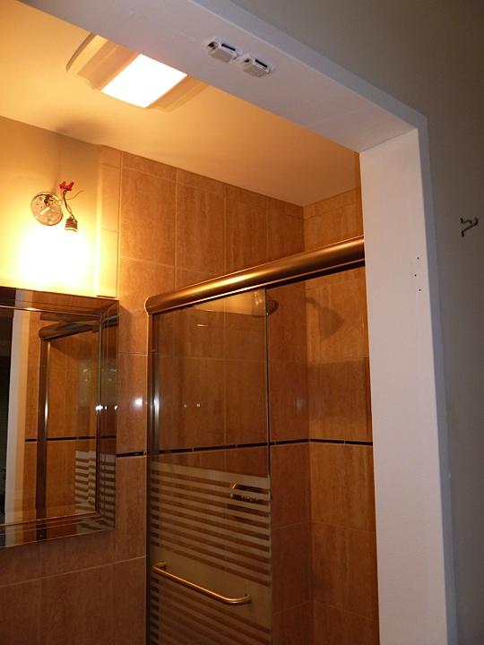 McLean 1 Bathroom - 18