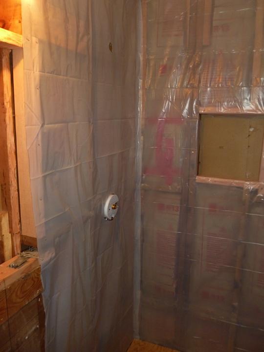 McLean 1 Bathroom - 4