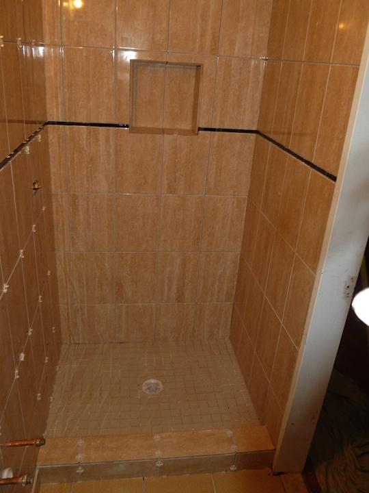 McLean 1 Bathroom - 7